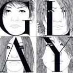 [Album] GLAY – MUSIC LIFE (2014.11.05/MP3+FLAC/RAR)