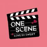 [Album] Various Artists – ONE SCENE ~LOVE SO SWEET~ (2019.03.02/MP3/RAR)
