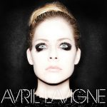 [Album] Avril Lavigne – Avril Lavigne (2013.11.01/MP3+Hi-Res FLAC/RAR)