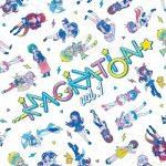 "[Album] Various Artists – VTuber Album ""IMAGINATION vol.1"" (2019/MP3/RAR)"