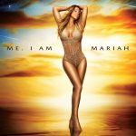 [Album] Mariah Carey – Me. I Am Mariah.The Elusive Chanteuse (2014.02.28/MP3+Flac/RAR)