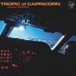 [Album] 菊池桃子 – Tropic Of Capricorn (1994.12.01/MP3+Flac/RAR)