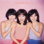[Album] キャンディーズ – GOLDEN J-POPTHE BEST キャンディーズ (1997.11.21/MP3+Flac/RAR)