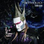 [Album] デーモン閣下 – MYTHOLOGY (2012.05.16/MP3/RAR)