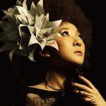 [Album] MISIA – Soul Quest (Limited Edition) (2011.07.27/MP3/RAR)