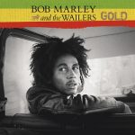 [Album] Bob Marley & The Wailers – Gold (2018.01.10/MP3/RAR)