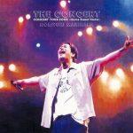 "[Album] 槇原敬之 – The Concert – Concert Tour 2002 ""Home Sweet Home"" (2002.05.09/MP3/RAR)"