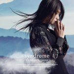 [Album] 鬼束ちひろ – Syndrome Premium Collectors Edition (2019.03.20/MP3+Flac/RAR)