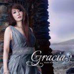 [Album] 浜田麻里 – Gracia (2018.08.01/MP3/RAR)
