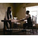 [Album] Skoop On Somebody – Nice'n Slow Jam 15years limited (2012.02.22/MP3+Flac/RAR)