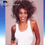 [Album] Whitney Houston – Whitney (2014/MP3+Hi-Res FLAC/RAR)
