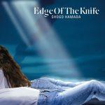 [Album] 浜田省吾 – エッジ・オブ・ザ・ナイフ (1991.09.01/MP3+FLAC/RAR)