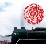 [Album] くるり – くるりの20回転 (2019.04.12/MP3/RAR)