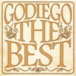 [Album] Godiego – Godiego The Best (2016.11.02/MP3+Flac/RAR)
