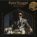 [Album] 鈴木雅之 – Open Sesame (2013.05.08/MP3/RAR)