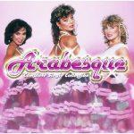 [Album] Arabesque – Complete Single Collection (2010.08.25/MP3+Flac/RAR)