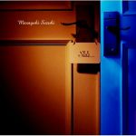 [Album] 鈴木雅之 – Shh. (2004.02.25/MP3/RAR)