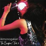 [Album] いきものがかり – The Singles Vol.1 (2019/MP3+Flac/RAR)