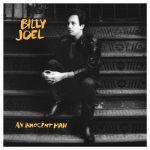 [Album] Billy Joel – An Innocent Man (1998.10.20/MP3+Hi-Res FLAC/RAR)