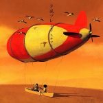 [Album] スキマスイッチ – 夕風ブレンド (2006.11.29/MP3/RAR)