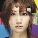 [Album] 大塚愛 – Love Piece (2007.09.26/MP3/RAR)