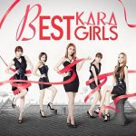 [Album] KARA – Best Girls (2013.11.27/MP3/RAR)