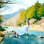 [Single] indigo la End – はにかんでしまった夏 (2019.04.27/MP3+FLAC/RAR)