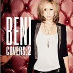 [Album] BENI – COVERS 2 (2012.11.07/MP3/RAR)