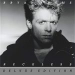 [Album] Bryan Adams – Reckless (2013.12.10/MP3/RAR)