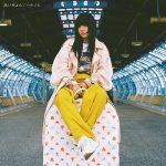 [Single] あいみょん – ハルノヒ (2019.04.17/AAC/RAR)