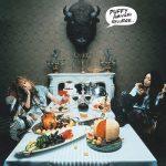 [Album] PUFFY – Splurge (2014.04.01/MP3/RAR)