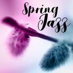[Album] Various Artists – Spring Jazz (2019/MP3+Flac/RAR)