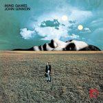 [Album] John Lennon – Mind Games (2010.10.05/MP3+FLAC/RAR)
