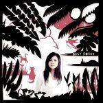 [Album] 夏川りみ – Best Songs (2012.01.25/MP3+Hi-Res FLAC/RAR)