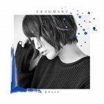 [Album] 藍井エイル – Fragment (2019.04.17/MP3/RAR)