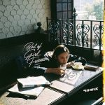 [Album] ulfuls Tribute ~Best of Girl Friends~ (2017.02.22/MP3+Flac/RAR)