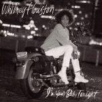 [Album] Whitney Houston – I'm Your Baby Tonight (2014/MP3+Hi-Res FLAC/RAR)