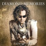 [Album] 石井竜也 – DIAMOND MEMORIES (2017.09.27/M4A/RAR)