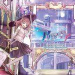 [Album] 『歌姫音楽プロジェクト「アルマギア-Project-」』ミュージカルコネクト -diva. Miucat & Festa- (2019.03.27/MP3/RAR)