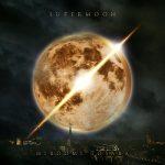 [Single] HIROOMI TOSAKA – SUPERMOON (2019.04.10/MP3/RAR)