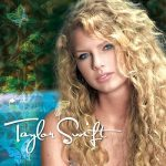 [Album] Taylor Swift – Taylor Swift (2008.03.18/MP3+Flac/RAR)