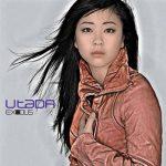 [Album] 宇多田ヒカル – Exodus (2004.09.08/MP3/RAR)