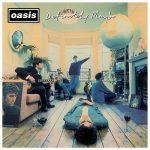 [Album] Oasis – Definitely Maybe (2014.05.20/MP3/RAR)