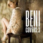 [Album] BENI – COVERS 3 (2013.12.18/MP3/RAR)