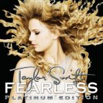 [Album] Taylor Swift – Fearless (2008.11.11/MP3+Flac/RAR)