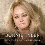 [Album] Bonnie Tyler – Between the Earth and the Stars (2019.04.12/MP3/RAR)