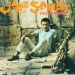 [Album] 渡辺貞夫 – Jazz Samba (2006.06.21/MP3/RAR)