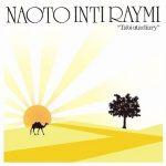 [Album] ナオト・インティライミ – 旅歌ダイアリー (2013.09.25/MP3/RAR)