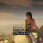 [Album] 杉山清貴 – SPRINKLE (1990.05.15/MP3/RAR)