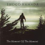 [Album] 浜田省吾 – その永遠の一秒に (1993.09.06/MP3/RAR)